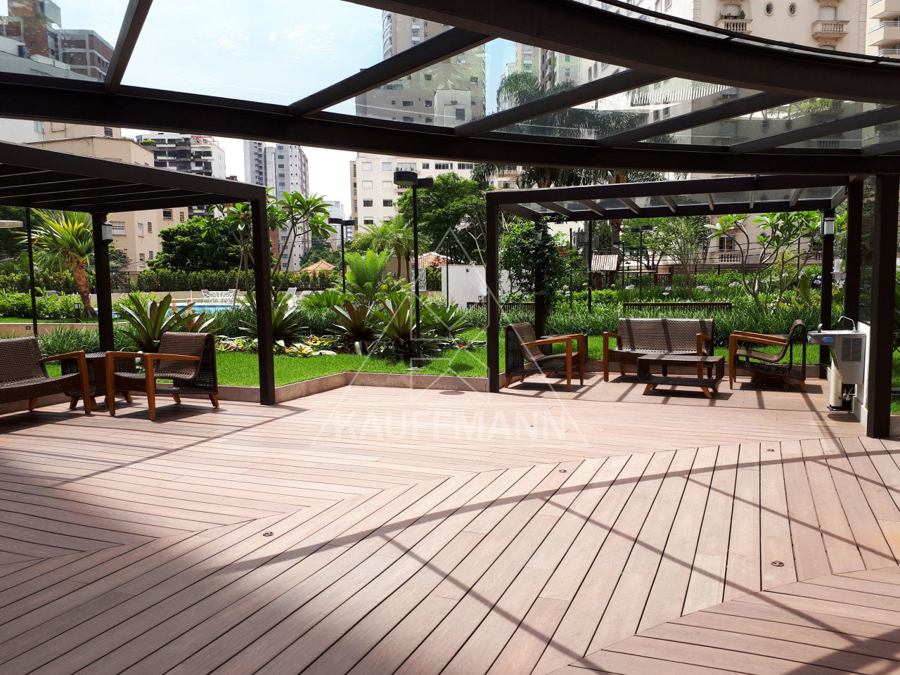 apartamento-venda-sao-paulo-paraiso-mansao-dos-nobres-4dormitorios-2suites-5vagas-333m2-Foto46