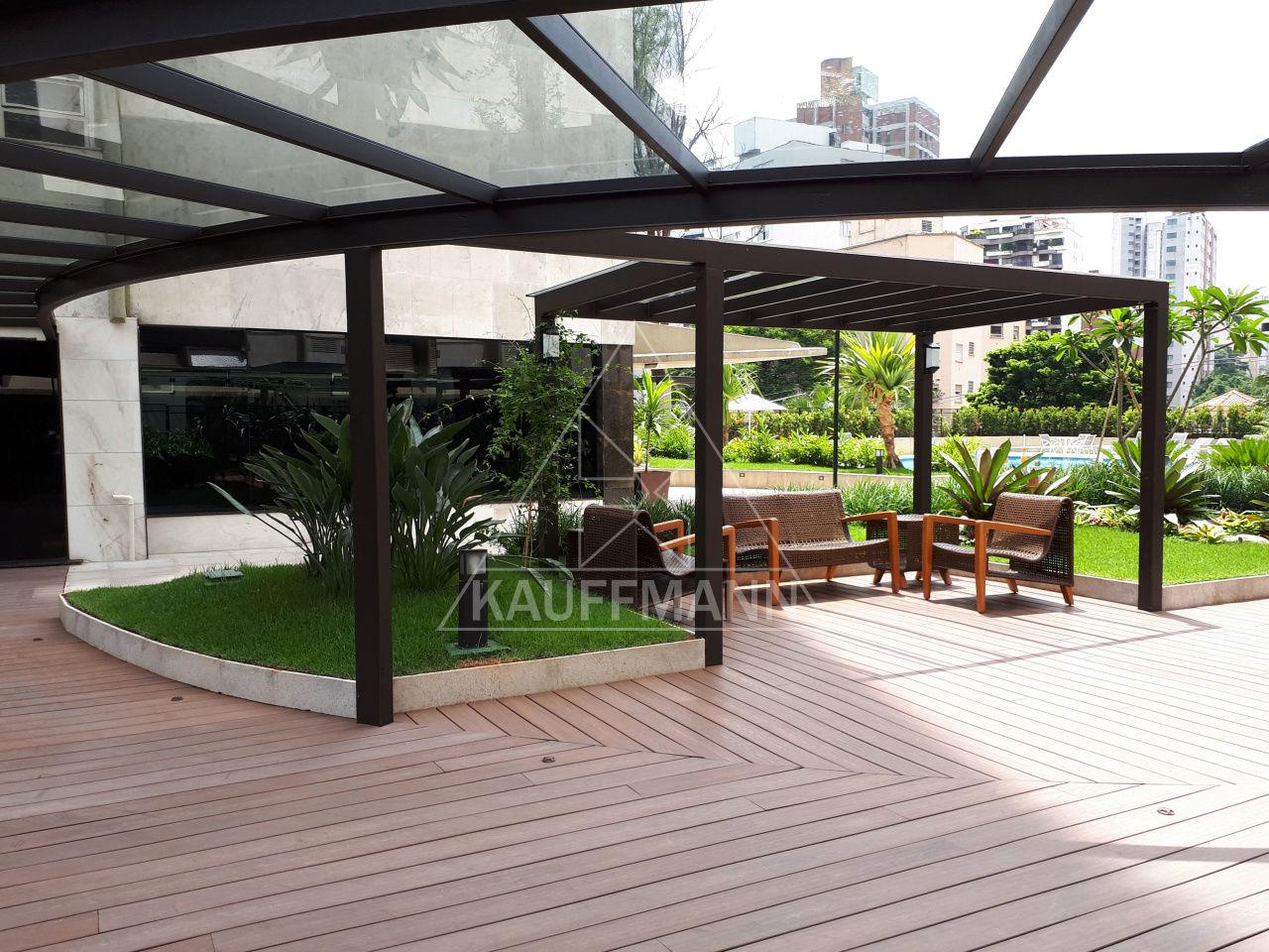 apartamento-venda-sao-paulo-paraiso-mansao-dos-nobres-4dormitorios-2suites-5vagas-333m2-Foto47