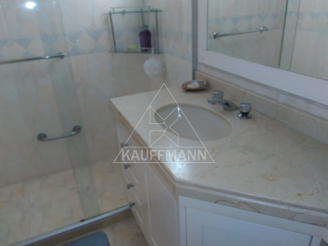 apartamento-locacao-sao-paulo-higienopolis-forte-mont-serrat-2dormitorios-2suites-2vagas-110m2-Foto12