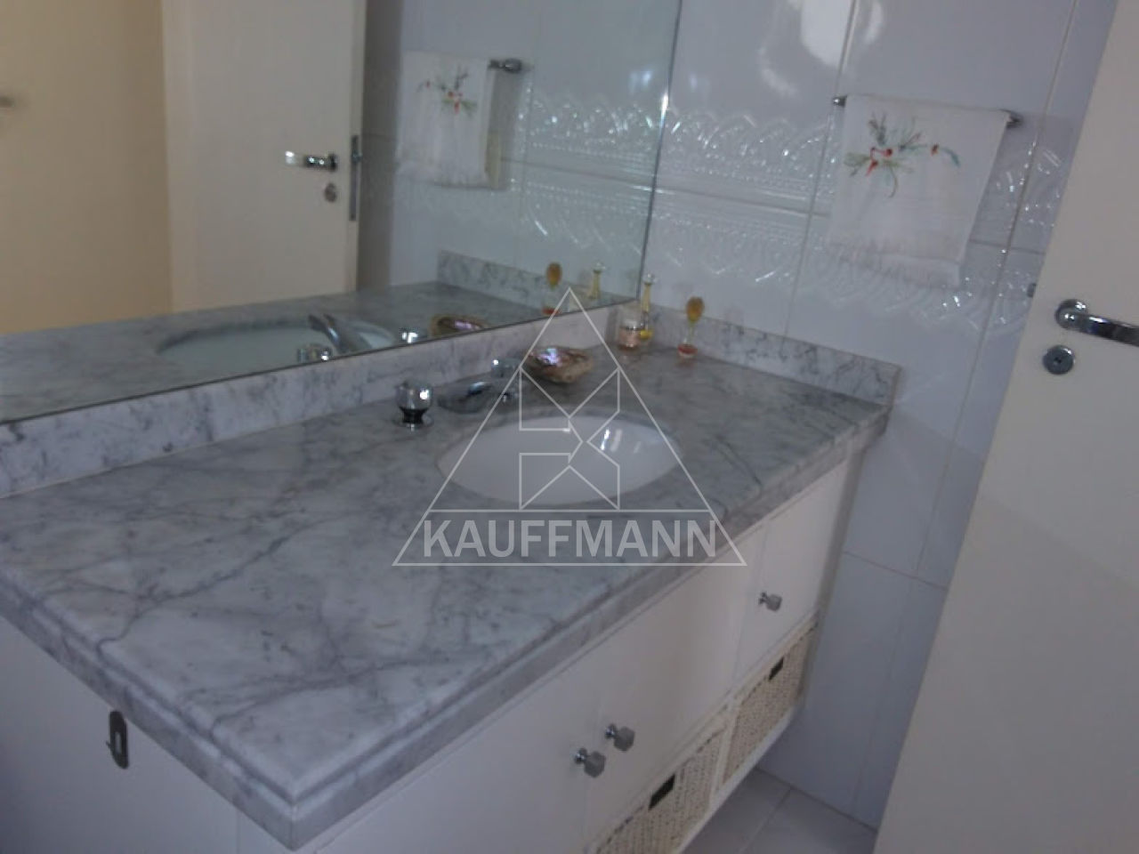 apartamento-locacao-sao-paulo-higienopolis-forte-mont-serrat-2dormitorios-2suites-2vagas-110m2-Foto15