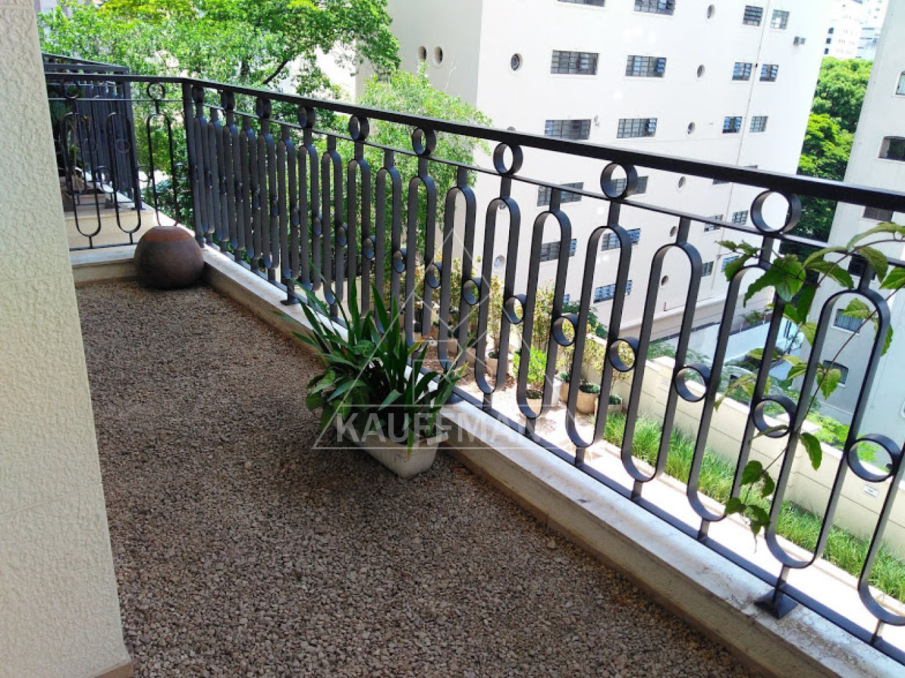 apartamento-locacao-sao-paulo-higienopolis-forte-mont-serrat-2dormitorios-2suites-2vagas-110m2-Foto2