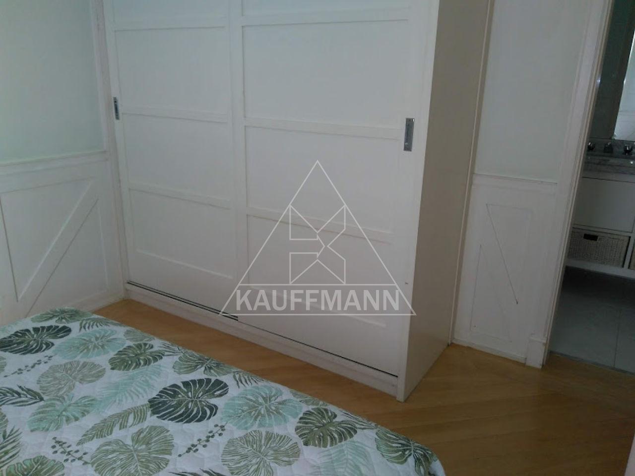 apartamento-locacao-sao-paulo-higienopolis-forte-mont-serrat-2dormitorios-2suites-2vagas-110m2-Foto17