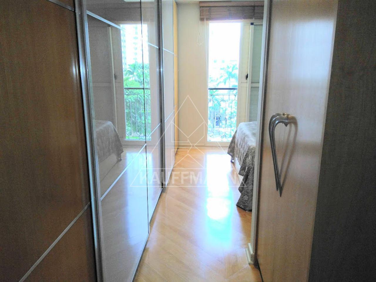 apartamento-locacao-sao-paulo-higienopolis-forte-mont-serrat-2dormitorios-2suites-2vagas-110m2-Foto9