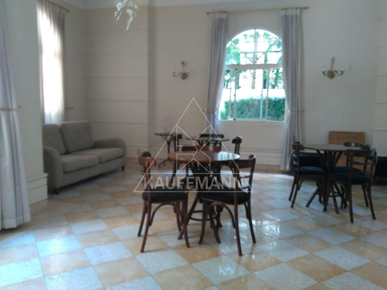 apartamento-locacao-sao-paulo-higienopolis-forte-mont-serrat-2dormitorios-2suites-2vagas-110m2-Foto31