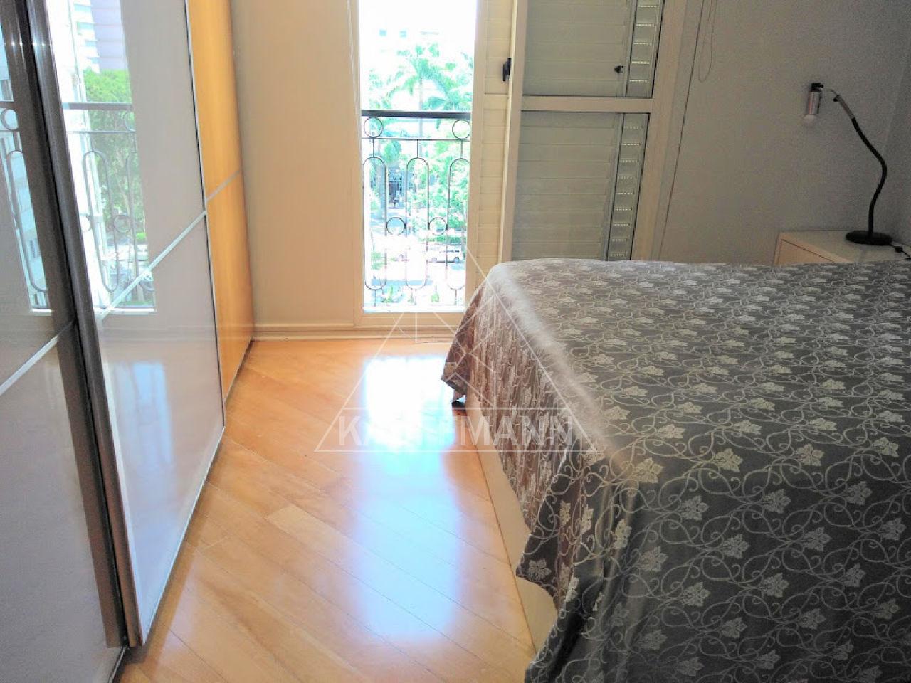 apartamento-locacao-sao-paulo-higienopolis-forte-mont-serrat-2dormitorios-2suites-2vagas-110m2-Foto8