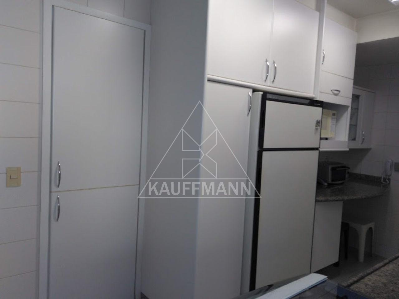 apartamento-locacao-sao-paulo-higienopolis-forte-mont-serrat-2dormitorios-2suites-2vagas-110m2-Foto21