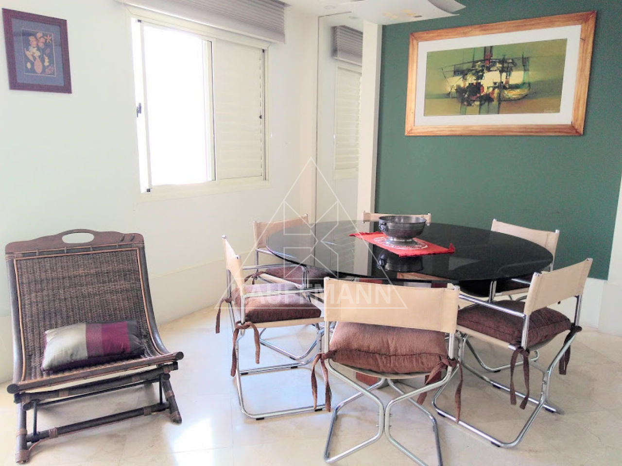apartamento-locacao-sao-paulo-higienopolis-forte-mont-serrat-2dormitorios-2suites-2vagas-110m2-Foto4