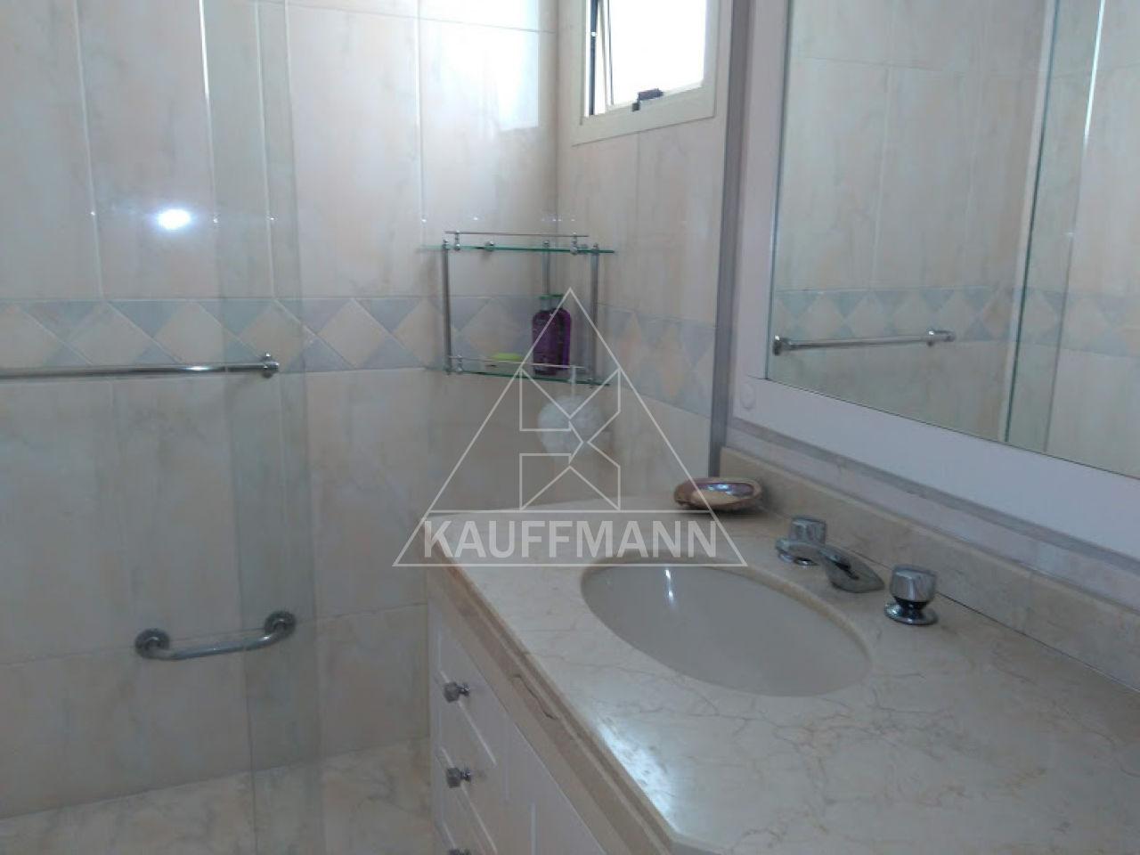 apartamento-locacao-sao-paulo-higienopolis-forte-mont-serrat-2dormitorios-2suites-2vagas-110m2-Foto13