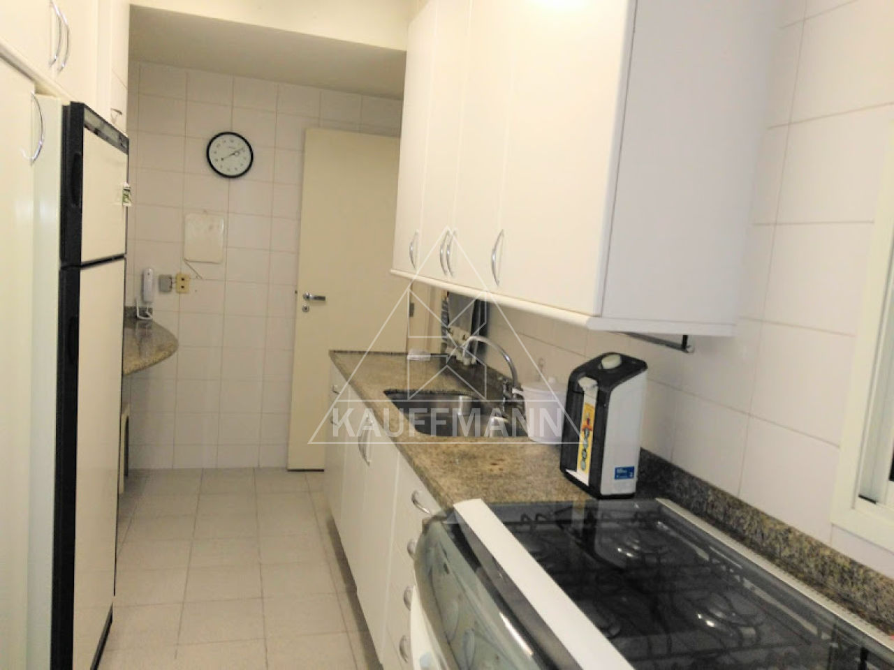 apartamento-locacao-sao-paulo-higienopolis-forte-mont-serrat-2dormitorios-2suites-2vagas-110m2-Foto19