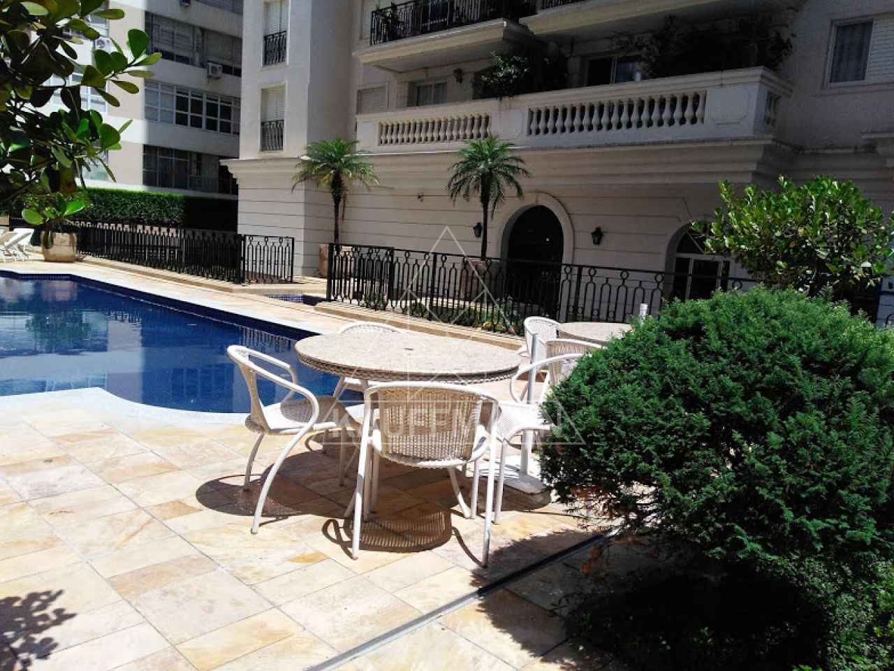 apartamento-locacao-sao-paulo-higienopolis-forte-mont-serrat-2dormitorios-2suites-2vagas-110m2-Foto25