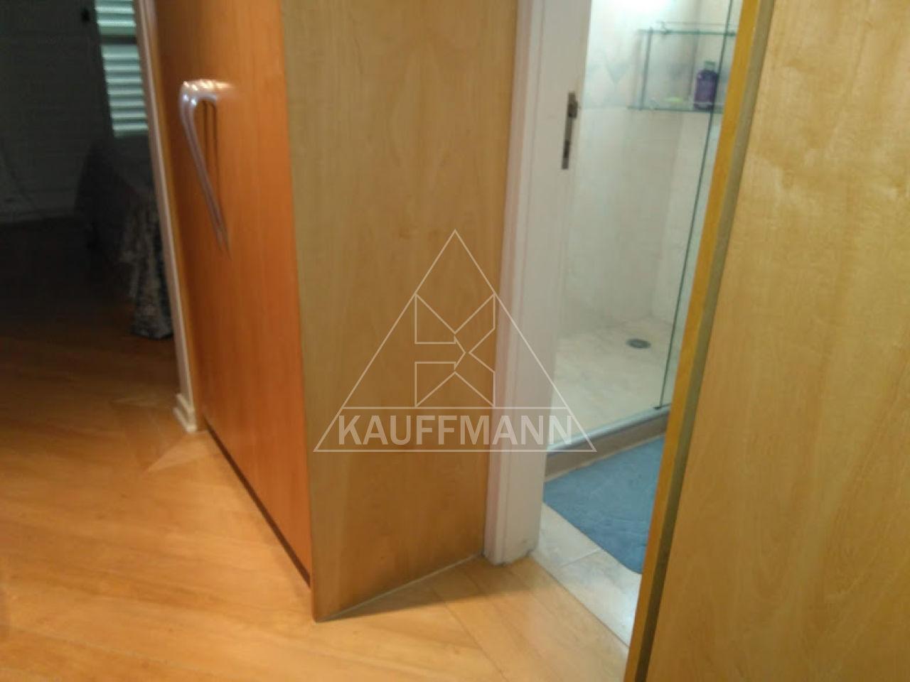 apartamento-locacao-sao-paulo-higienopolis-forte-mont-serrat-2dormitorios-2suites-2vagas-110m2-Foto14