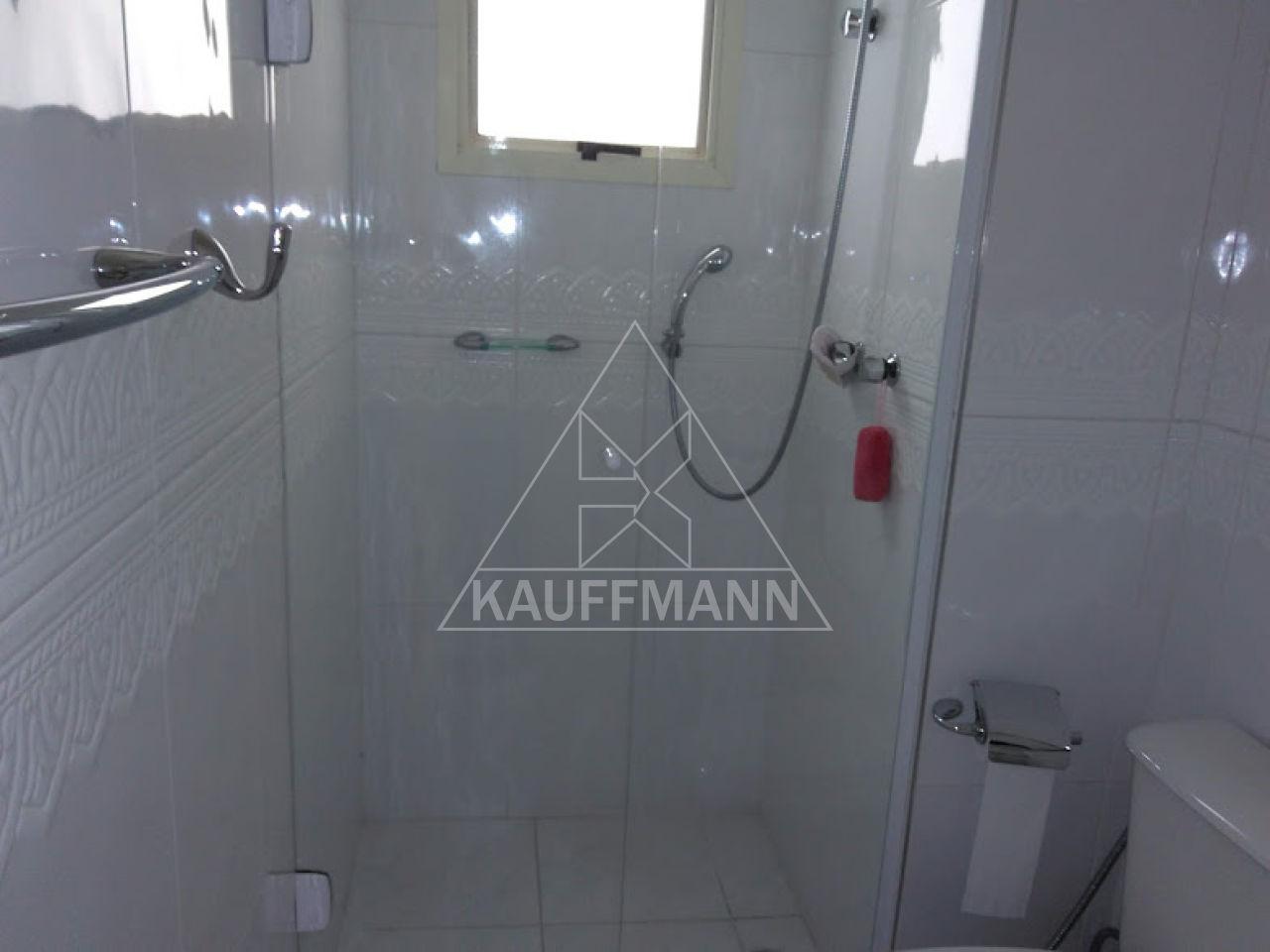 apartamento-locacao-sao-paulo-higienopolis-forte-mont-serrat-2dormitorios-2suites-2vagas-110m2-Foto16