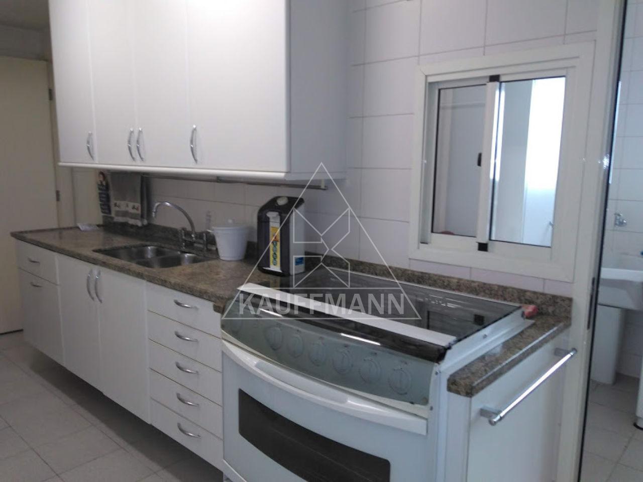 apartamento-locacao-sao-paulo-higienopolis-forte-mont-serrat-2dormitorios-2suites-2vagas-110m2-Foto20
