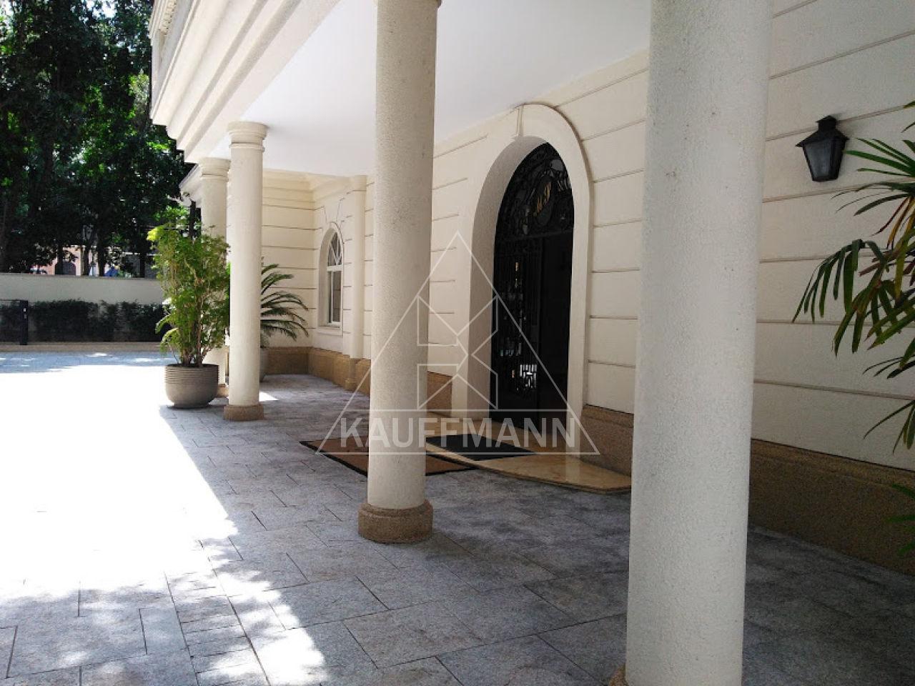 apartamento-locacao-sao-paulo-higienopolis-forte-mont-serrat-2dormitorios-2suites-2vagas-110m2-Foto32