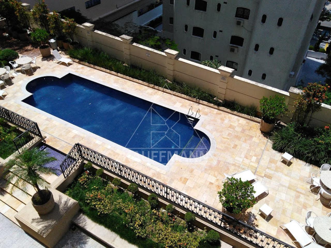 apartamento-locacao-sao-paulo-higienopolis-forte-mont-serrat-2dormitorios-2suites-2vagas-110m2-Foto10