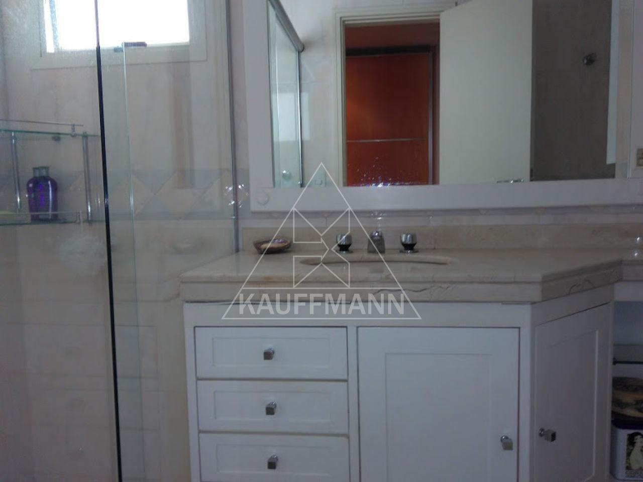 apartamento-locacao-sao-paulo-higienopolis-forte-mont-serrat-2dormitorios-2suites-2vagas-110m2-Foto11