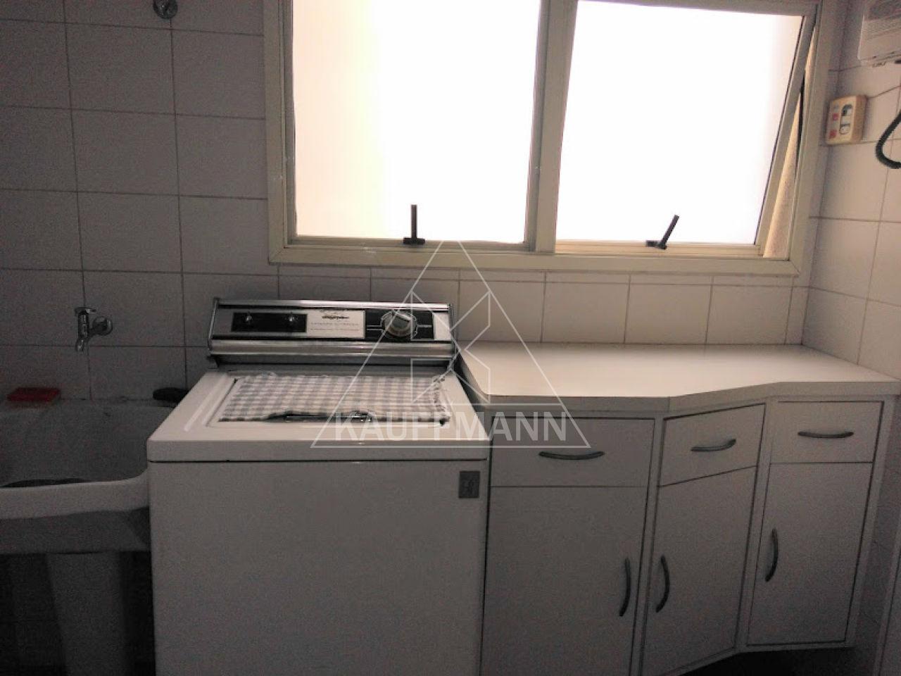 apartamento-locacao-sao-paulo-higienopolis-forte-mont-serrat-2dormitorios-2suites-2vagas-110m2-Foto22