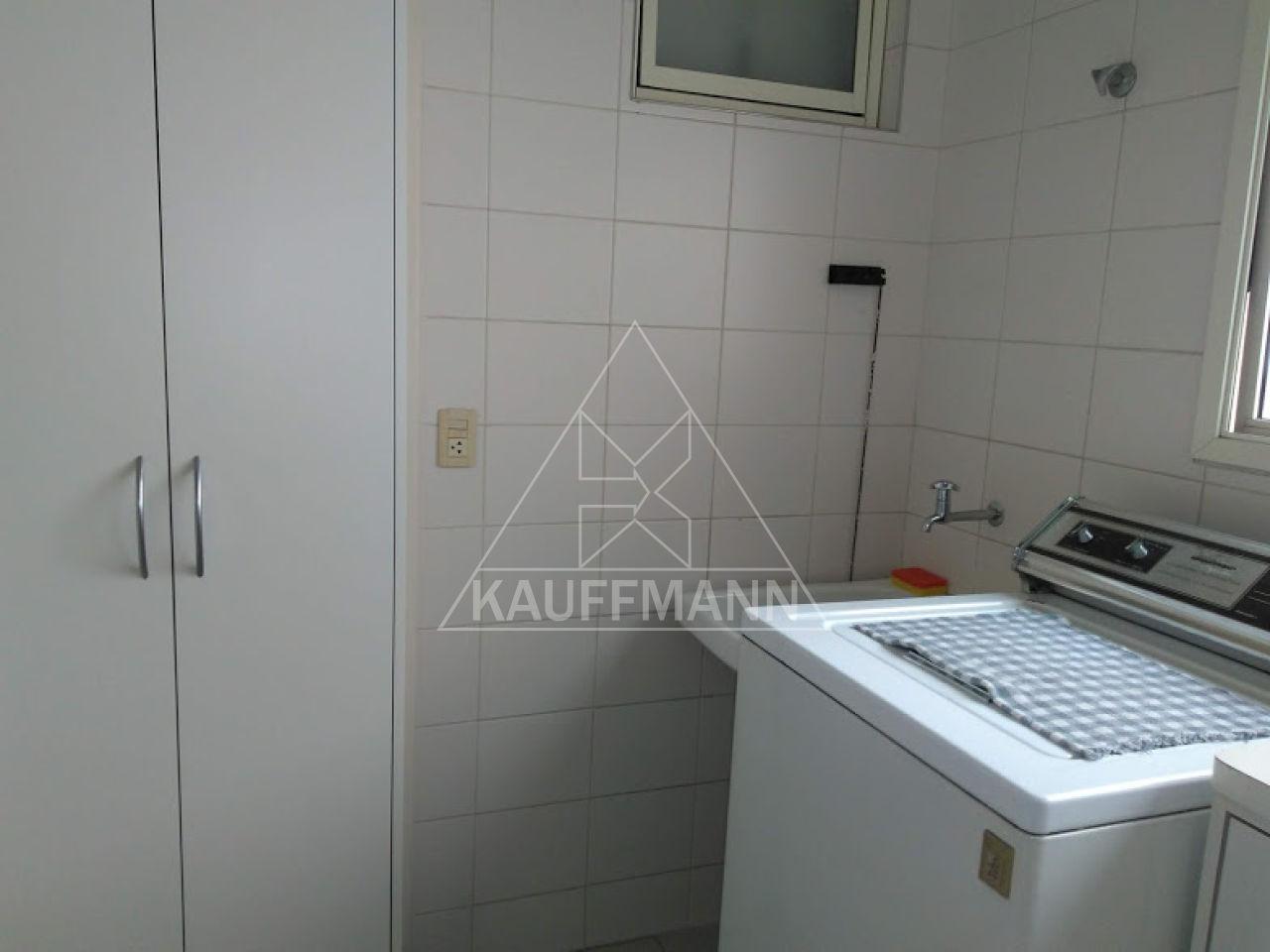 apartamento-locacao-sao-paulo-higienopolis-forte-mont-serrat-2dormitorios-2suites-2vagas-110m2-Foto23