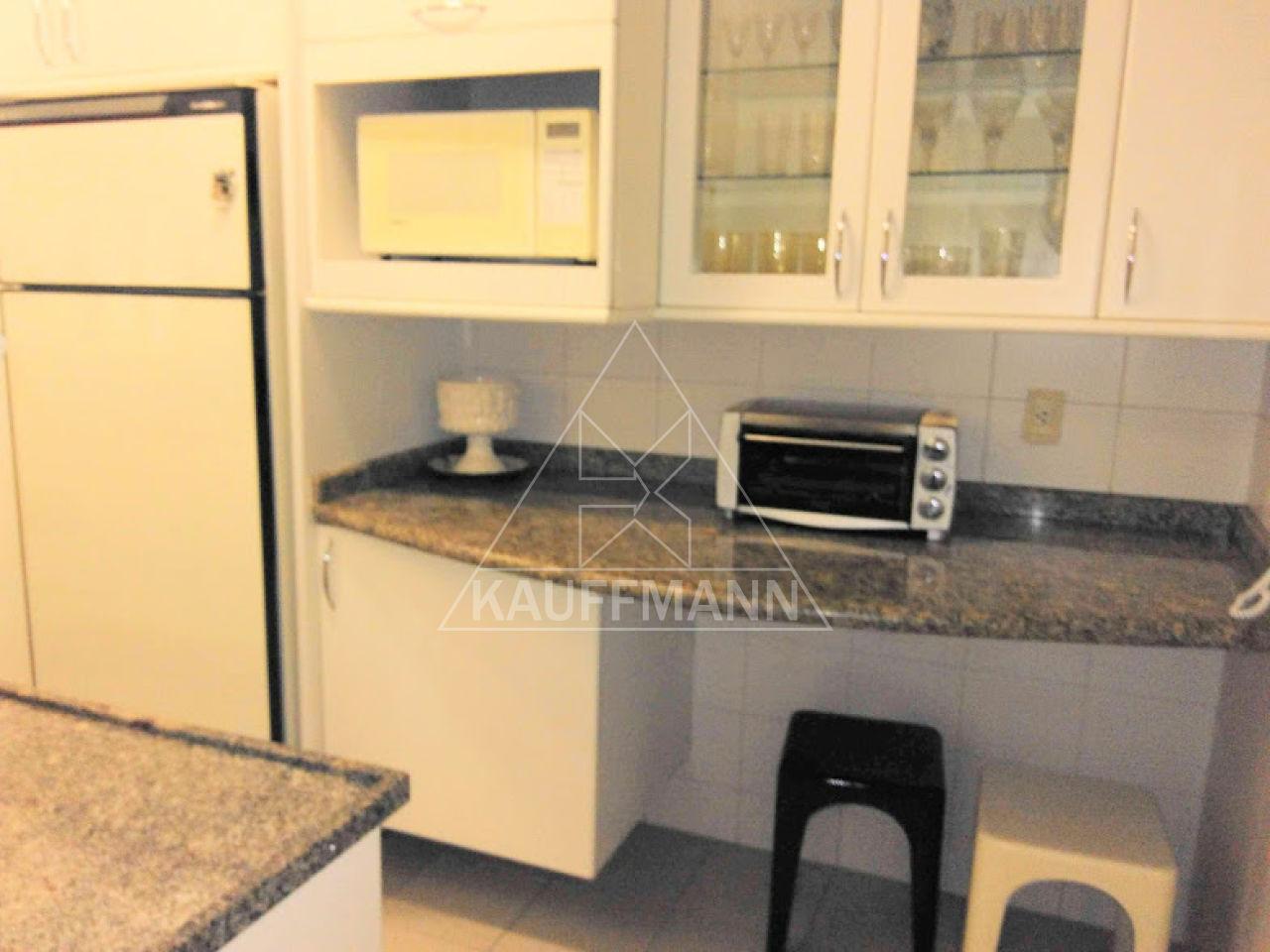 apartamento-locacao-sao-paulo-higienopolis-forte-mont-serrat-2dormitorios-2suites-2vagas-110m2-Foto18