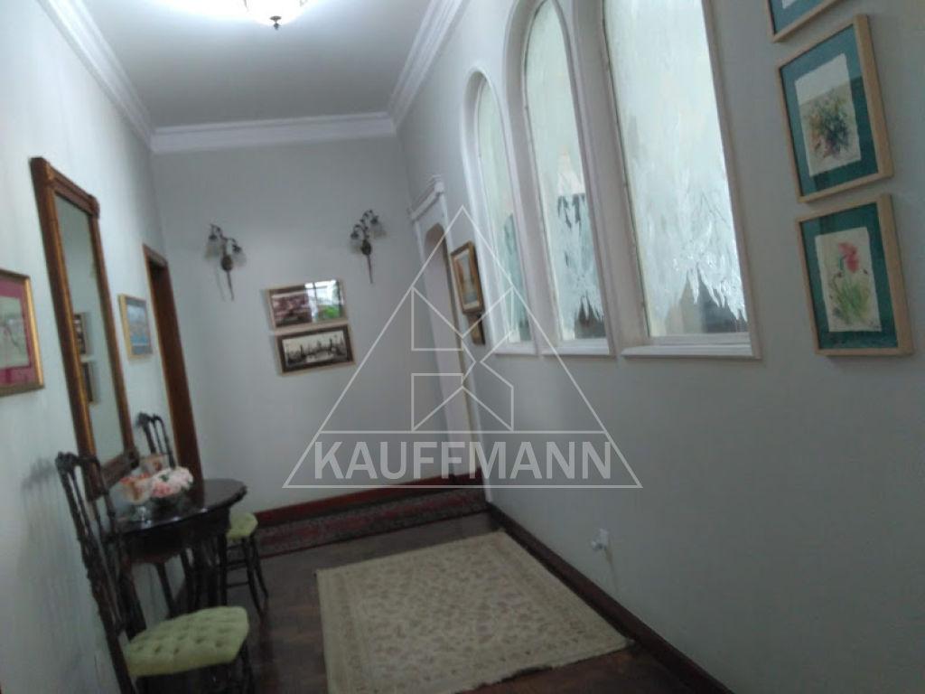 apartamento-venda-sao-paulo-higienopolis-sao-luis-4dormitorios-1suite-3vagas-310m2-Foto6