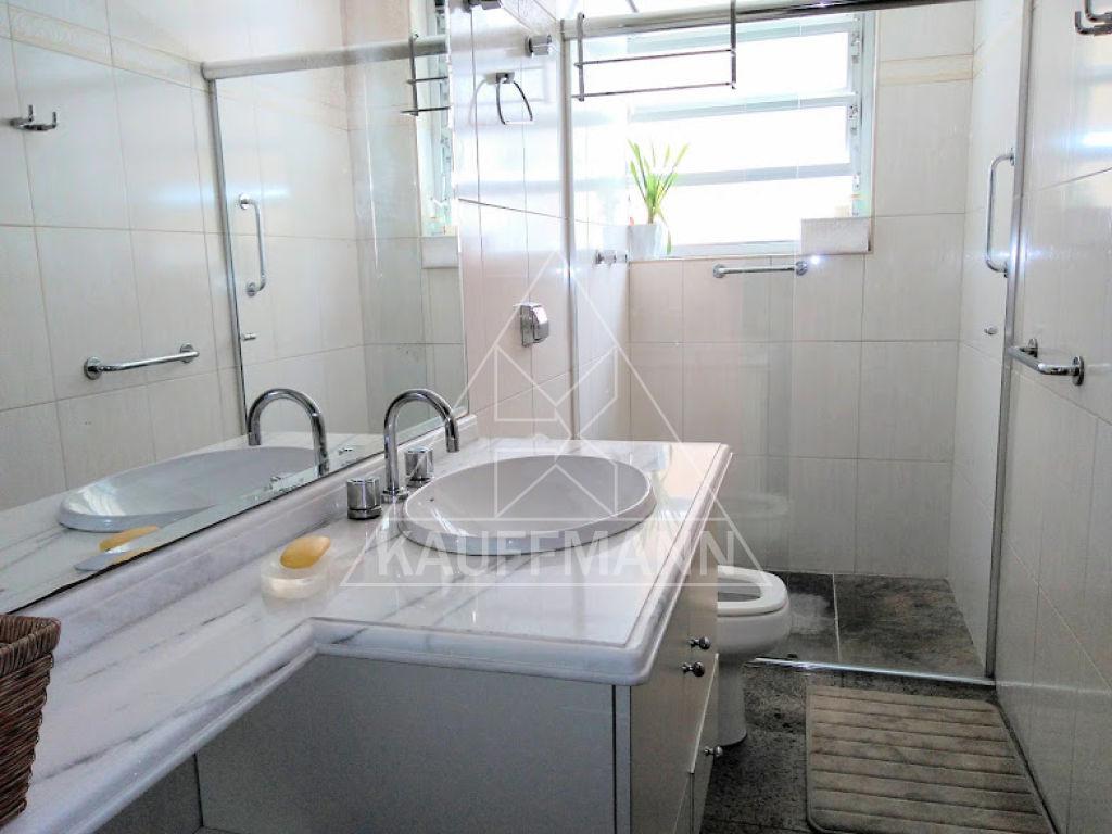 apartamento-venda-sao-paulo-higienopolis-sao-luis-4dormitorios-1suite-3vagas-310m2-Foto13