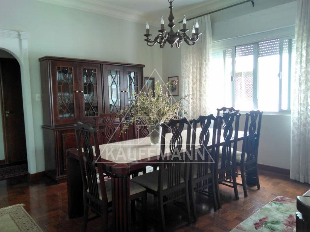 apartamento-venda-sao-paulo-higienopolis-sao-luis-4dormitorios-1suite-3vagas-310m2-Foto4