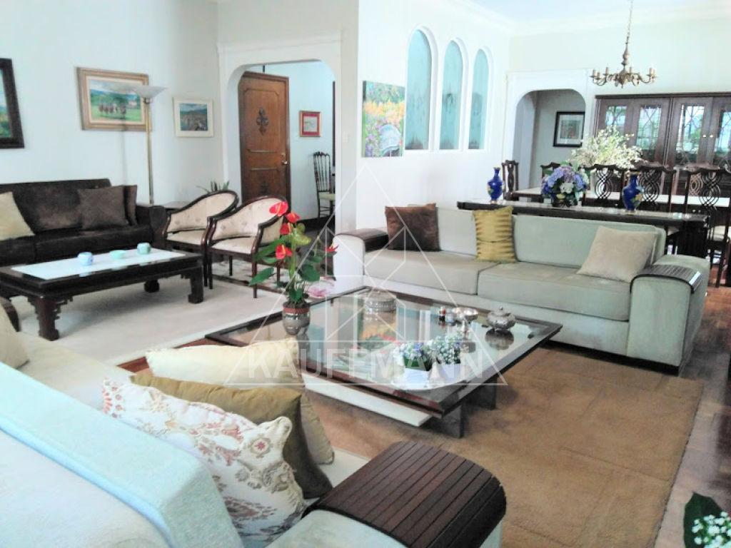 apartamento-venda-sao-paulo-higienopolis-sao-luis-4dormitorios-1suite-3vagas-310m2-Foto21