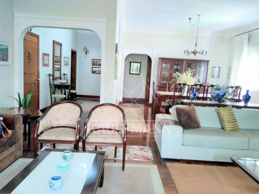 apartamento-venda-sao-paulo-higienopolis-sao-luis-4dormitorios-1suite-3vagas-310m2-Foto2