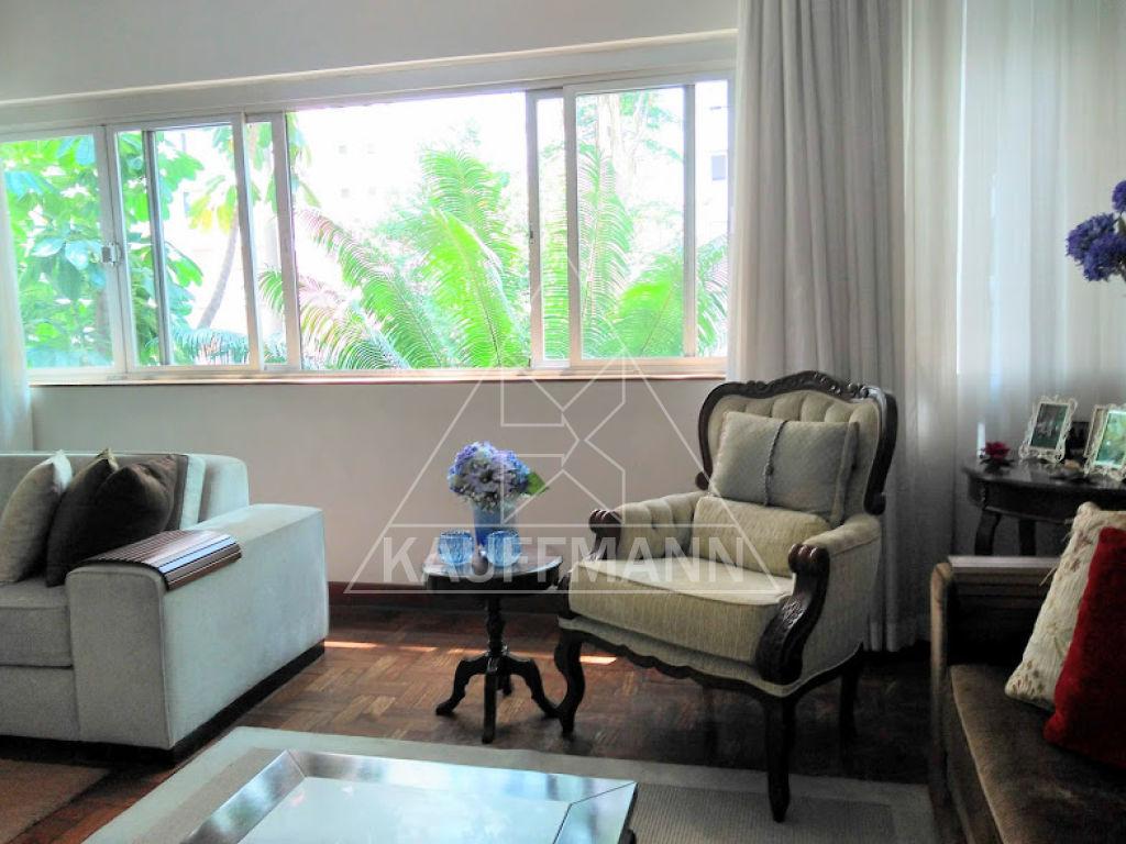 apartamento-venda-sao-paulo-higienopolis-sao-luis-4dormitorios-1suite-3vagas-310m2-Foto7