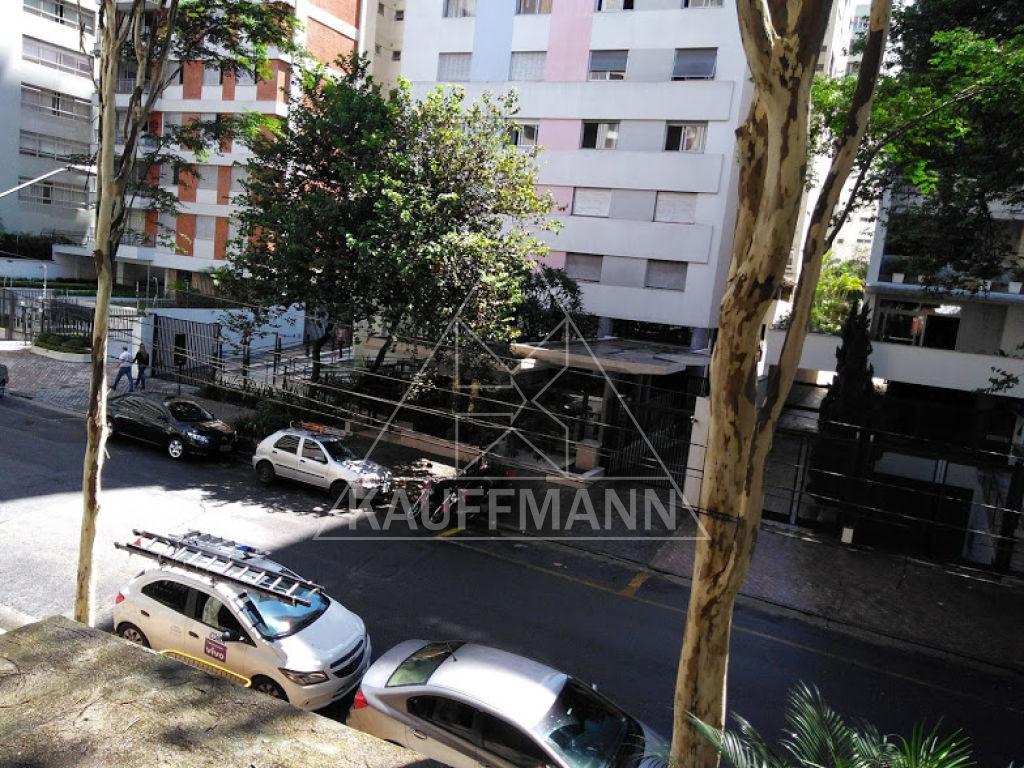 apartamento-venda-sao-paulo-higienopolis-sao-luis-4dormitorios-1suite-3vagas-310m2-Foto16