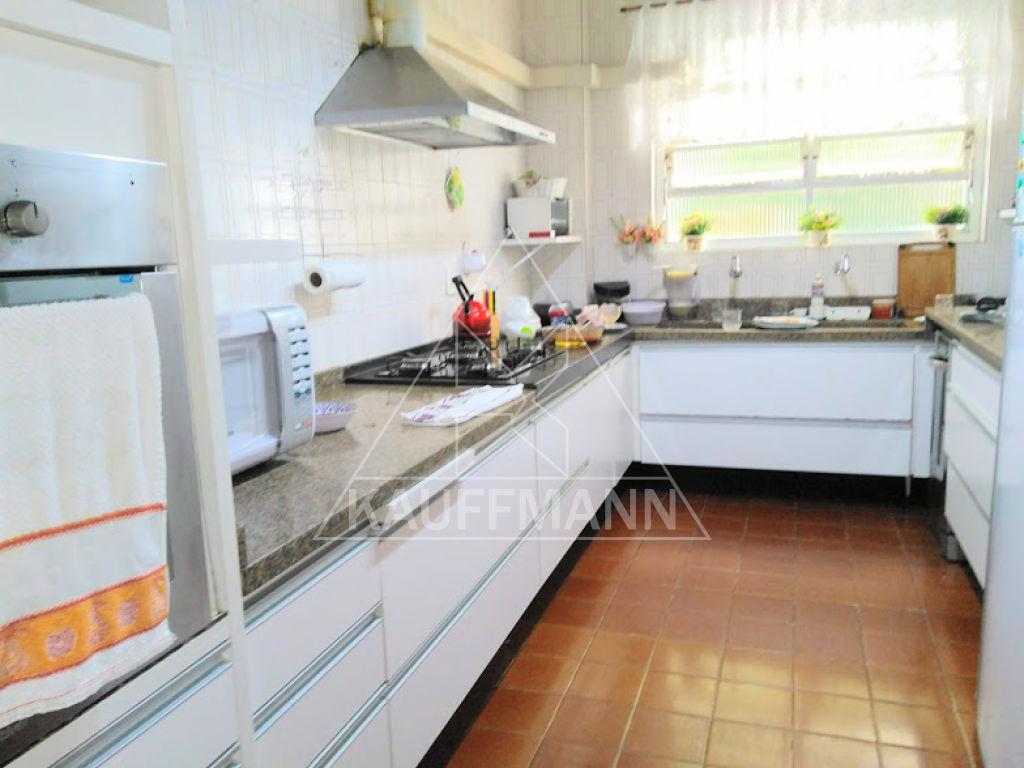 apartamento-venda-sao-paulo-higienopolis-sao-luis-4dormitorios-1suite-3vagas-310m2-Foto23