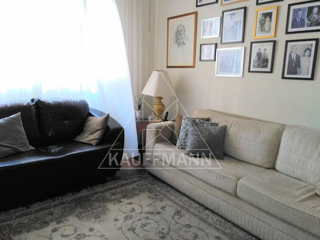 apartamento-venda-sao-paulo-higienopolis-sao-luis-4dormitorios-1suite-3vagas-310m2-Foto9