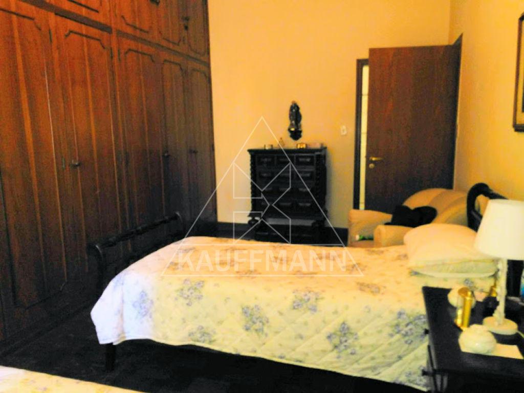 apartamento-venda-sao-paulo-higienopolis-sao-luis-4dormitorios-1suite-3vagas-310m2-Foto17