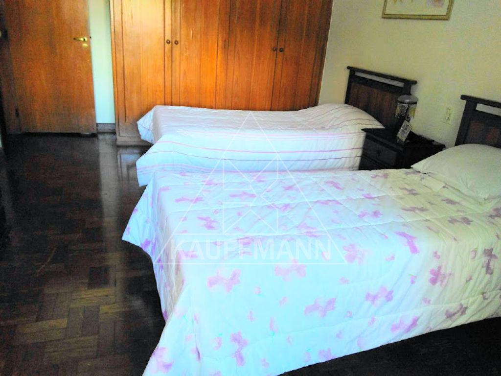 apartamento-venda-sao-paulo-higienopolis-sao-luis-4dormitorios-1suite-3vagas-310m2-Foto11