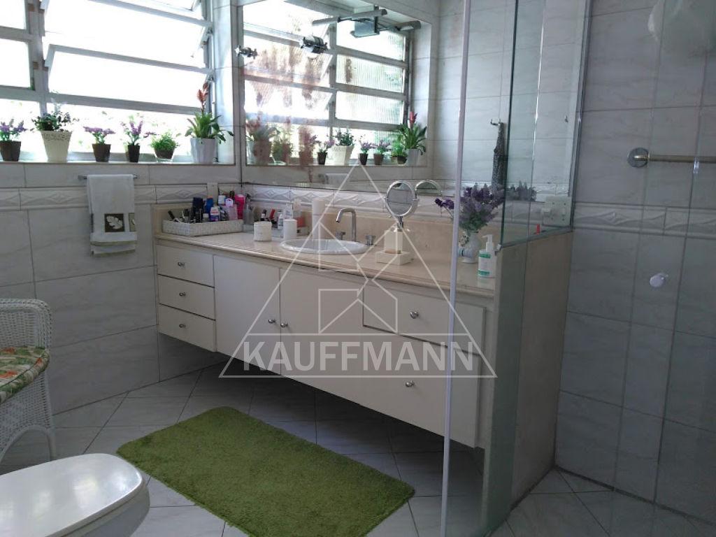 apartamento-venda-sao-paulo-higienopolis-sao-luis-4dormitorios-1suite-3vagas-310m2-Foto18
