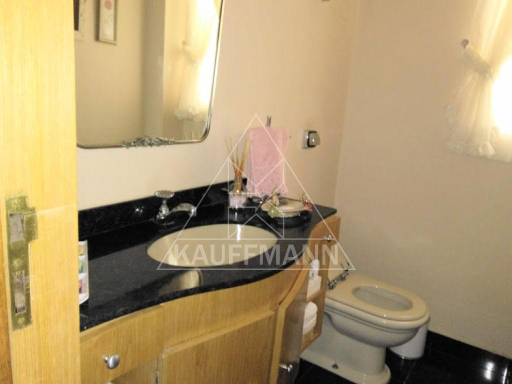 apartamento-venda-sao-paulo-higienopolis-sao-luis-4dormitorios-1suite-3vagas-310m2-Foto8
