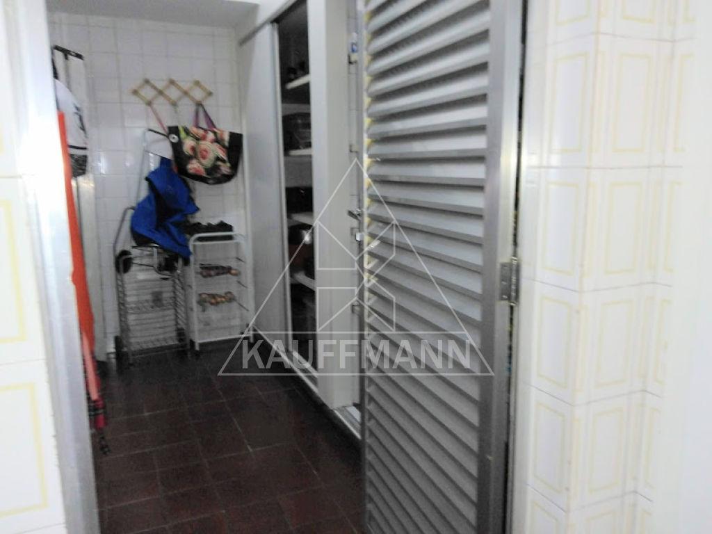 apartamento-venda-sao-paulo-higienopolis-sao-luis-4dormitorios-1suite-3vagas-310m2-Foto24