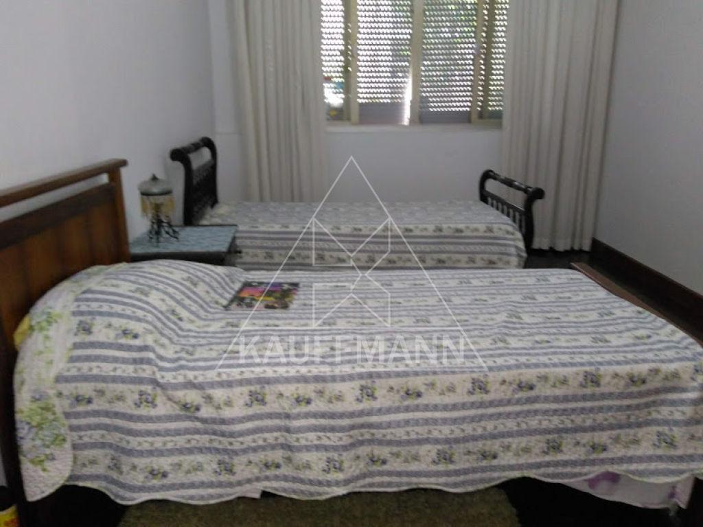 apartamento-venda-sao-paulo-higienopolis-sao-luis-4dormitorios-1suite-3vagas-310m2-Foto19