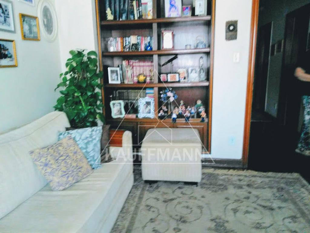apartamento-venda-sao-paulo-higienopolis-sao-luis-4dormitorios-1suite-3vagas-310m2-Foto10