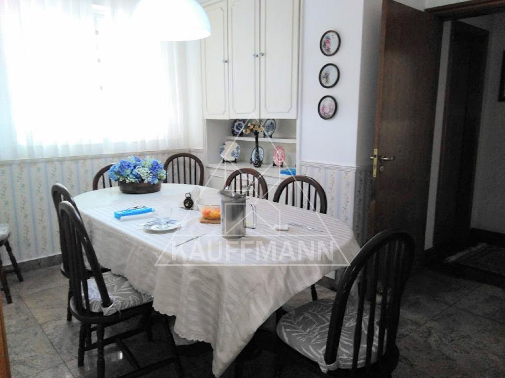 apartamento-venda-sao-paulo-higienopolis-sao-luis-4dormitorios-1suite-3vagas-310m2-Foto22