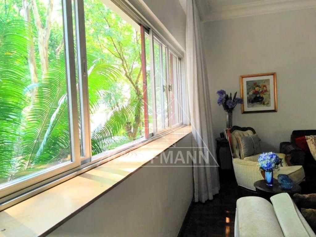 apartamento-venda-sao-paulo-higienopolis-sao-luis-4dormitorios-1suite-3vagas-310m2-Foto3