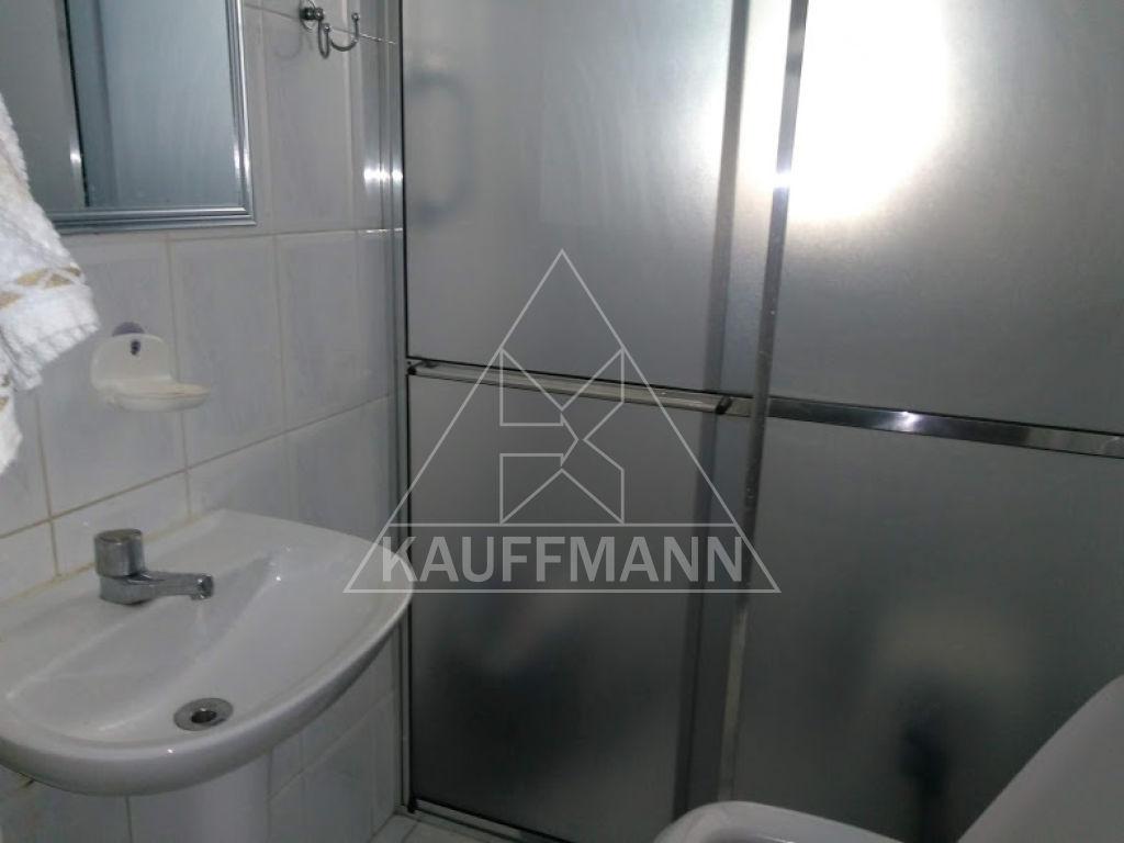 apartamento-venda-sao-paulo-higienopolis-sao-luis-4dormitorios-1suite-3vagas-310m2-Foto27