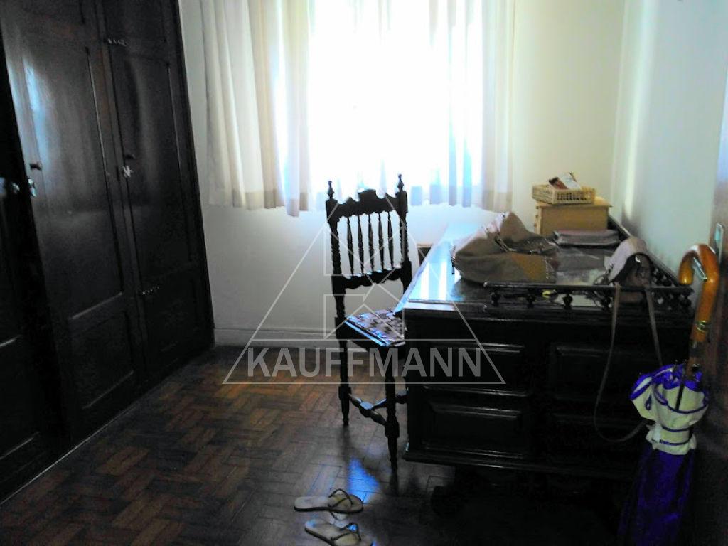 apartamento-venda-sao-paulo-higienopolis-sao-luis-4dormitorios-1suite-3vagas-310m2-Foto26