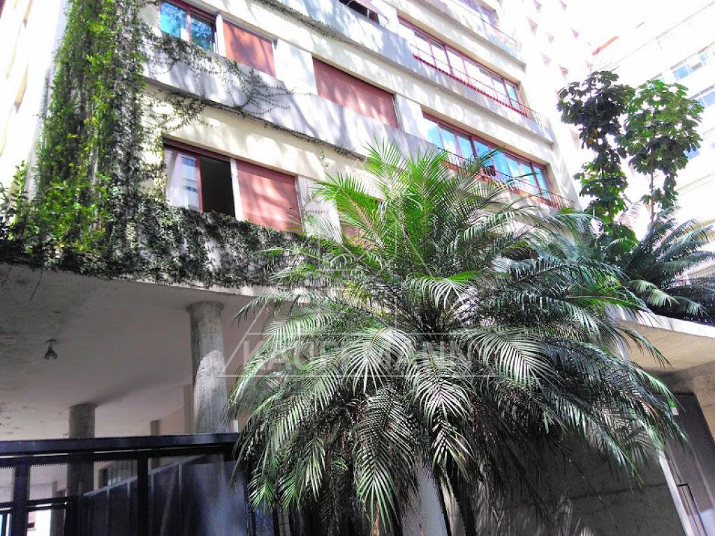 apartamento-venda-sao-paulo-higienopolis-sao-luis-4dormitorios-1suite-3vagas-310m2-Foto28