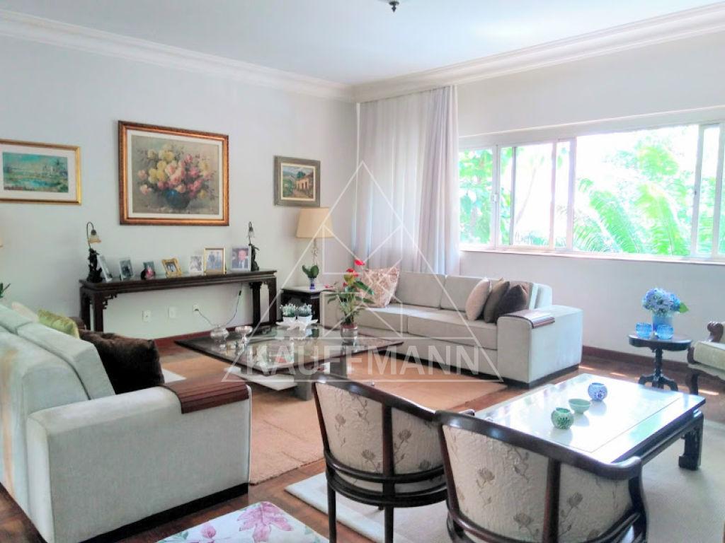 apartamento-venda-sao-paulo-higienopolis-sao-luis-4dormitorios-1suite-3vagas-310m2-Foto5