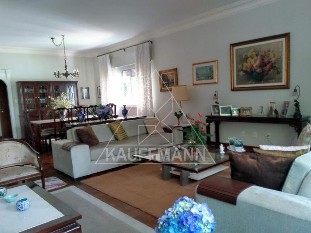 apartamento-venda-sao-paulo-higienopolis-sao-luis-4dormitorios-1suite-3vagas-310m2-Foto1