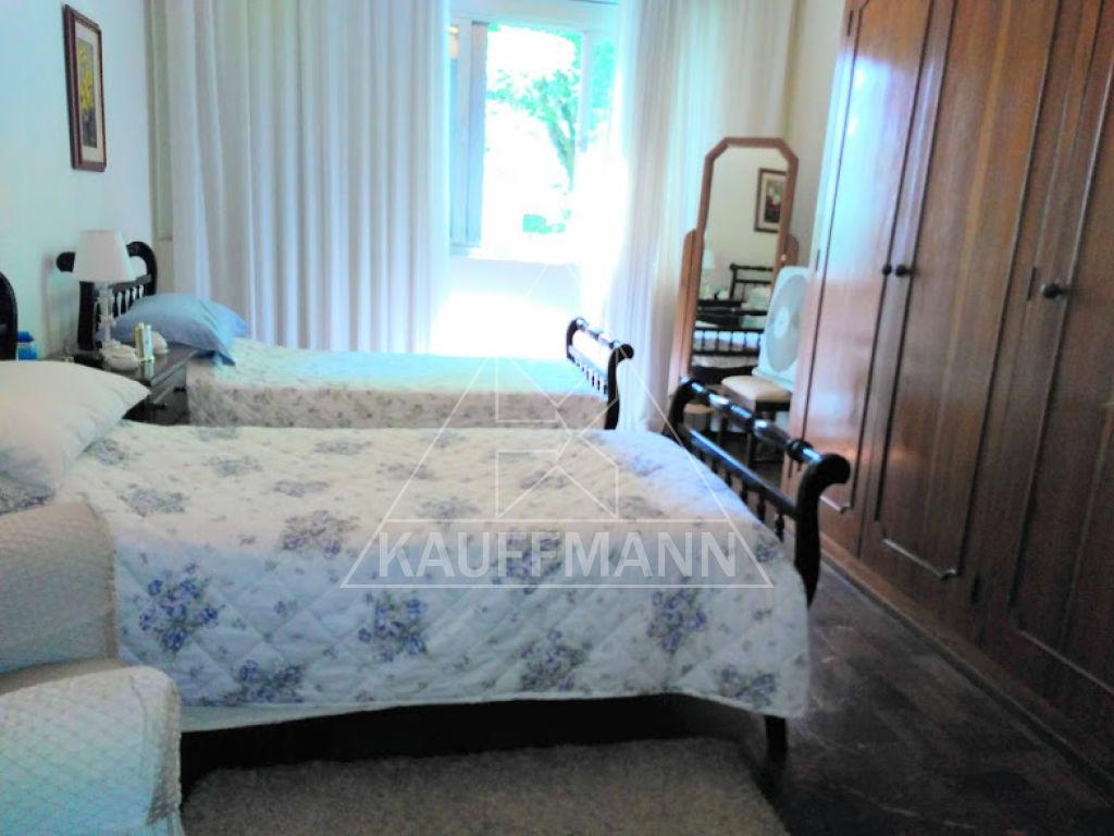 apartamento-venda-sao-paulo-higienopolis-sao-luis-4dormitorios-1suite-3vagas-310m2-Foto15