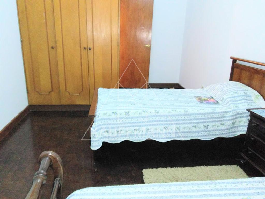 apartamento-venda-sao-paulo-higienopolis-sao-luis-4dormitorios-1suite-3vagas-310m2-Foto20
