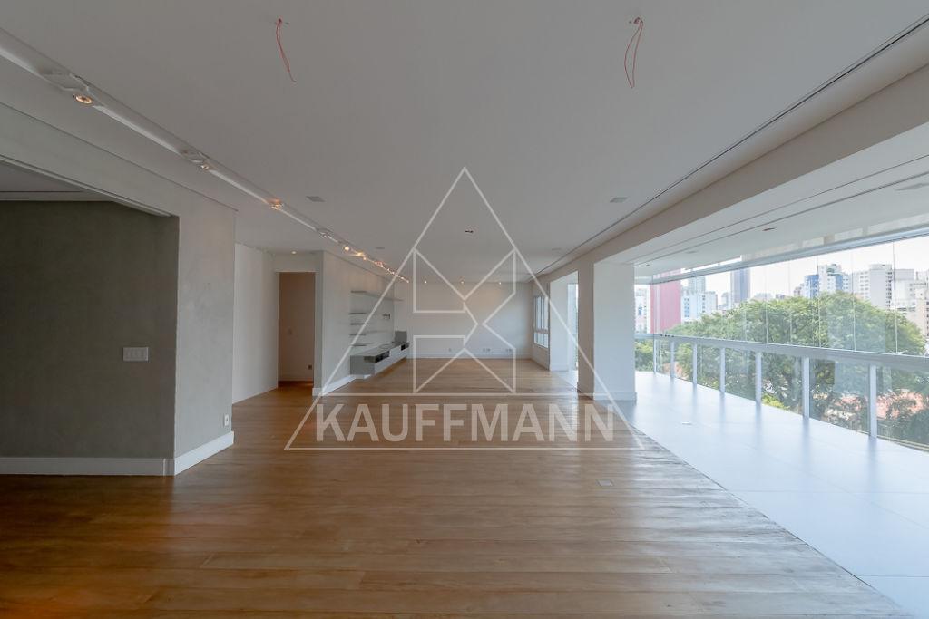 apartamento-venda-sao-paulo-perdizes-vista-pacaembu-4dormitorios-4suites-5vagas-320m2-Foto2