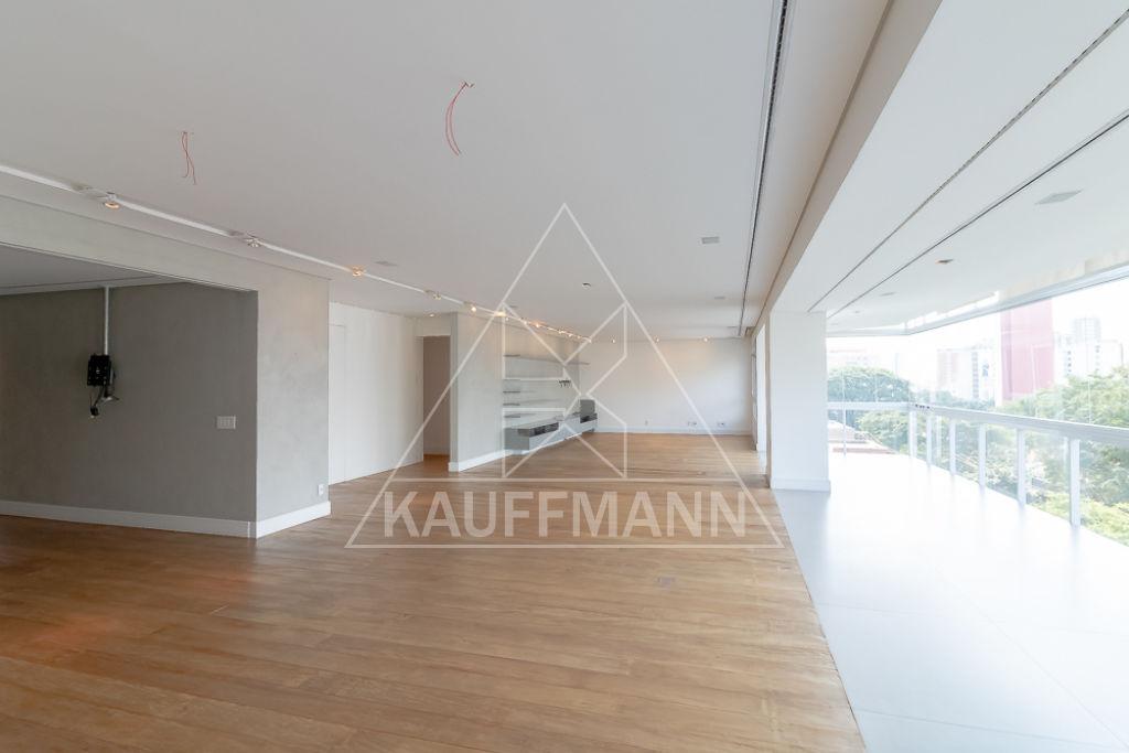 apartamento-venda-sao-paulo-perdizes-vista-pacaembu-4dormitorios-4suites-5vagas-320m2-Foto3